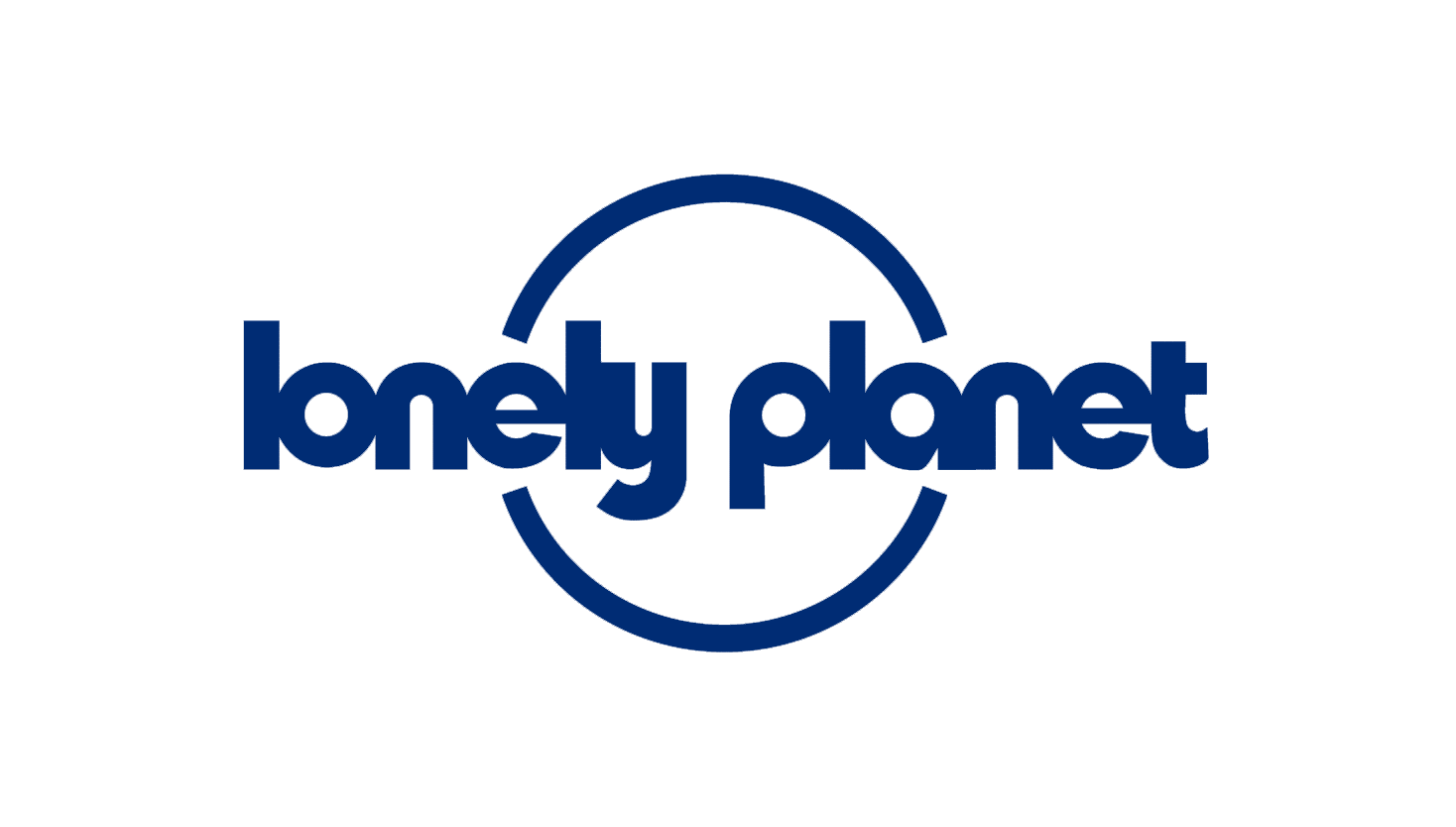 m Followers, 5, Following, 3, Posts - See Instagram photos and videos from Lonely Planet (@lonelyplanet).
