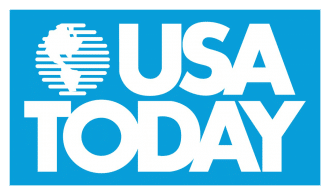 large-usa-today-logo