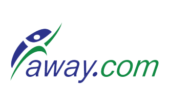 Away.com Vacation Ideas