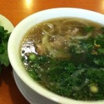 Pho from Hai Yen (Photo: Yelp)