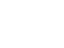 Chicago Food Planet Receives TripAdvisor Certificate of Excellence