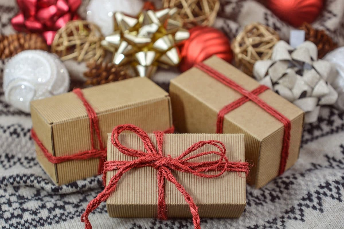 Our Top 5 Holiday Gift Recommendations - Chicago Food Planet