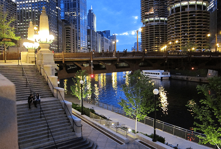 Best Chicago Things to Do guide